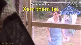 Loan luân bố chồng con dâu - XXPHIM.NET